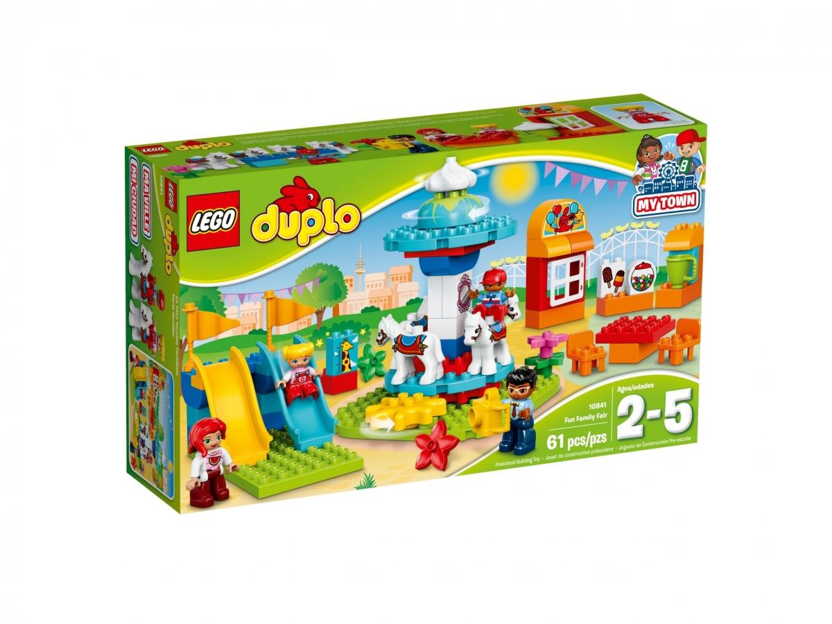 lego 10841 fun family fair scaled