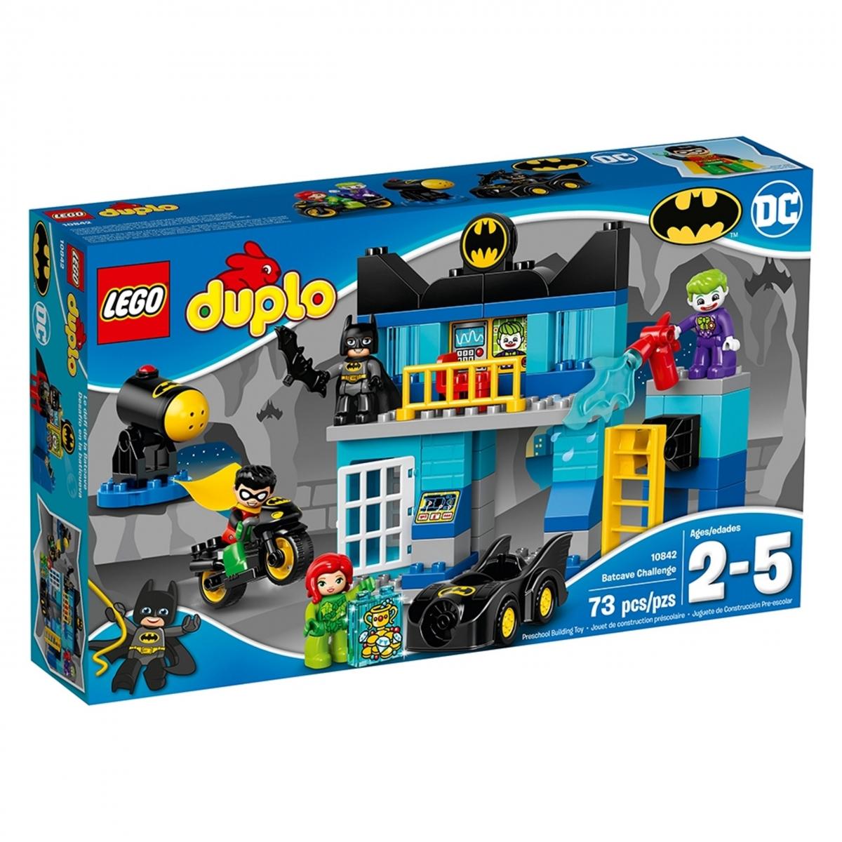 lego 10842 batcave challenge scaled