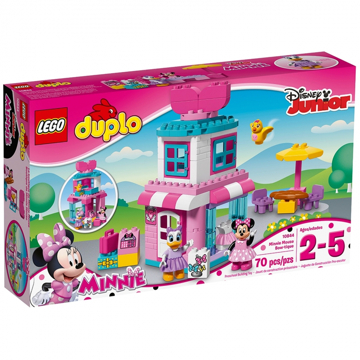 lego 10844 minnie mouse bow tique scaled