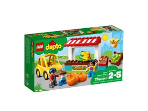 lego 10867 farmers market