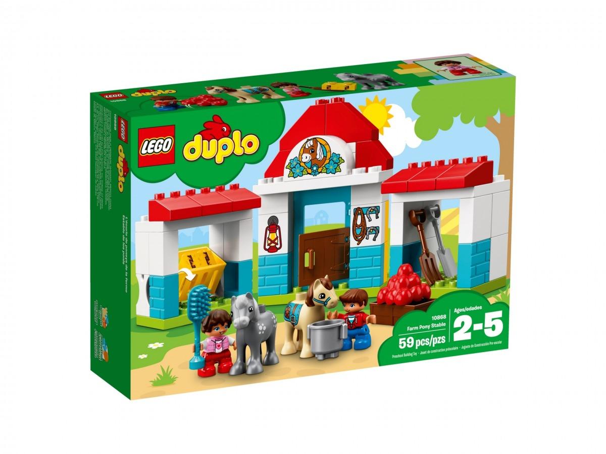 lego 10868 farm pony stable scaled