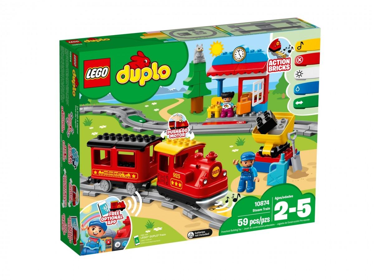 lego 10874 steam train scaled