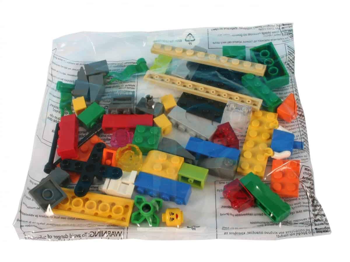 lego 2000409 window exploration bag scaled