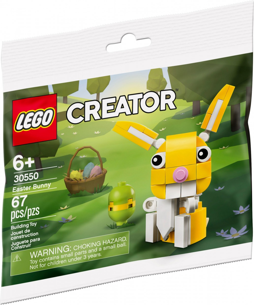 lego 30550 easter bunny scaled
