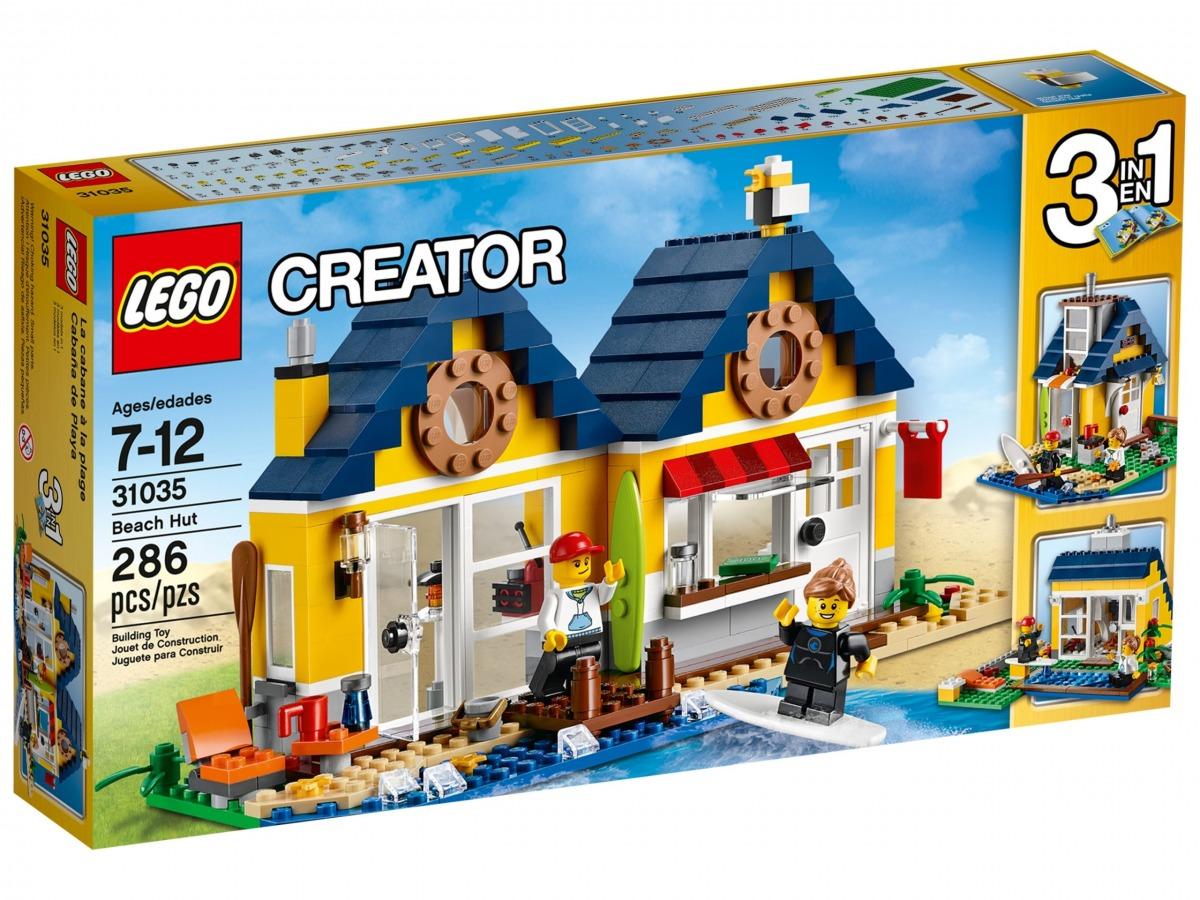 lego 31035 beach hut scaled