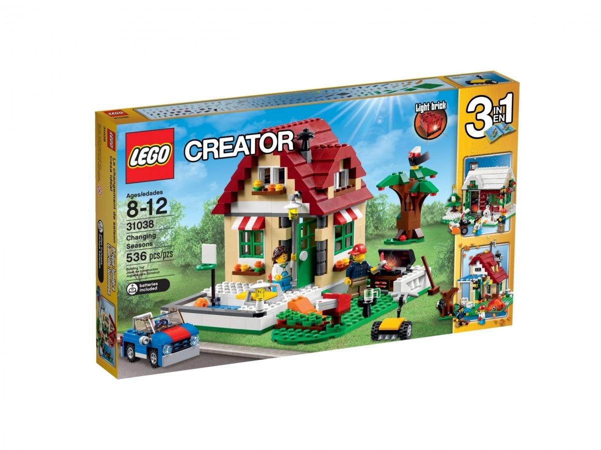lego 31038 changing seasons scaled