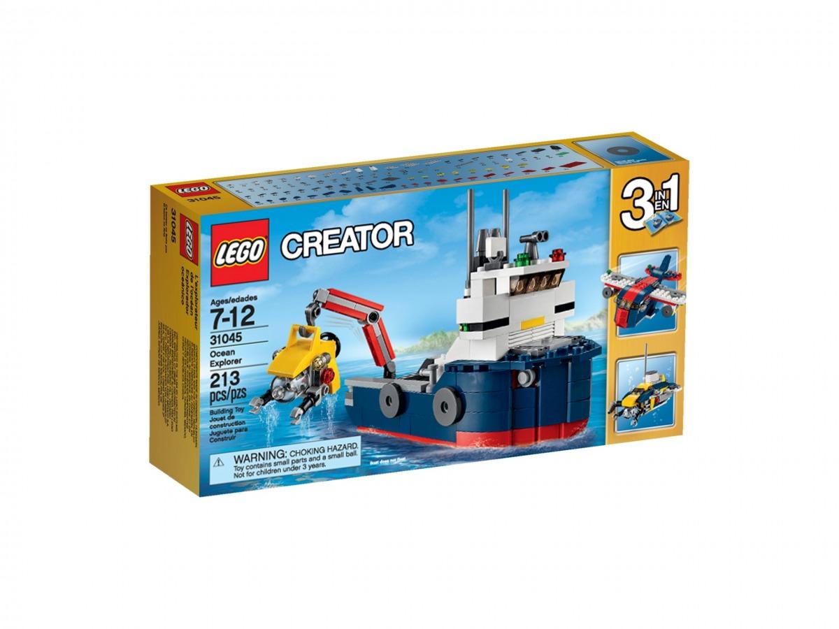 lego 31045 ocean explorer scaled