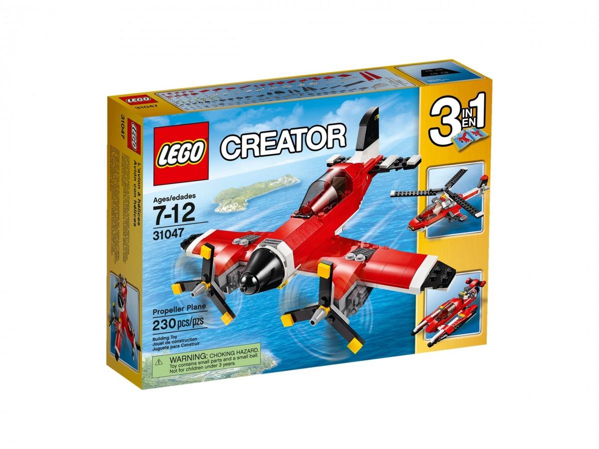 lego 31047 propeller plane scaled