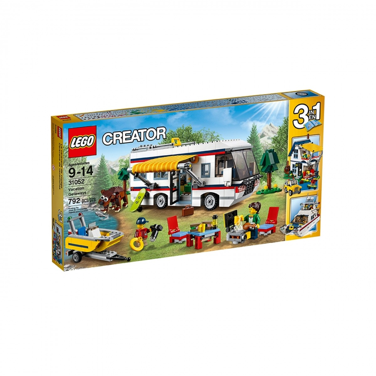 lego 31052 vacation getaways scaled