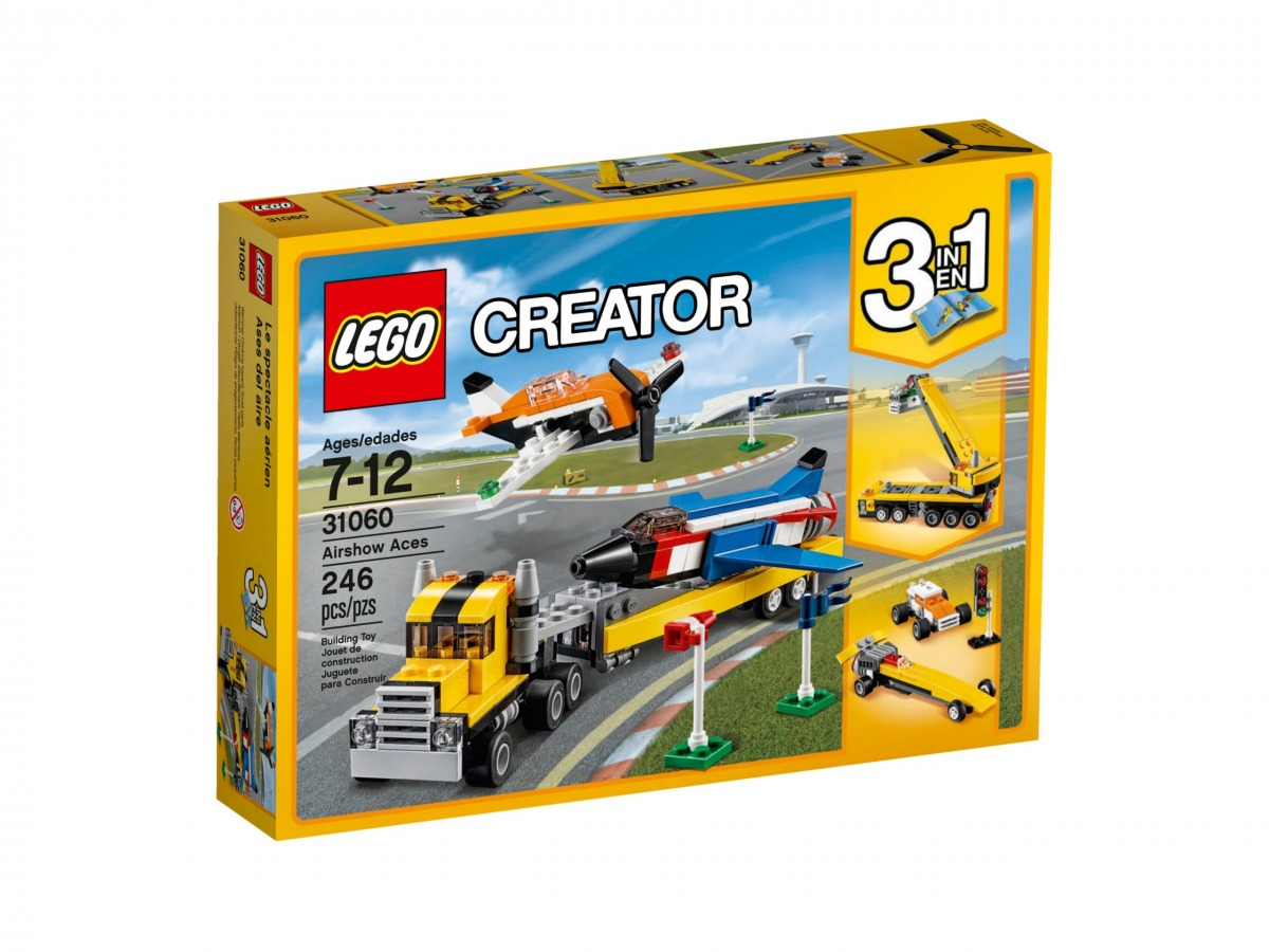 lego 31060 airshow aces scaled