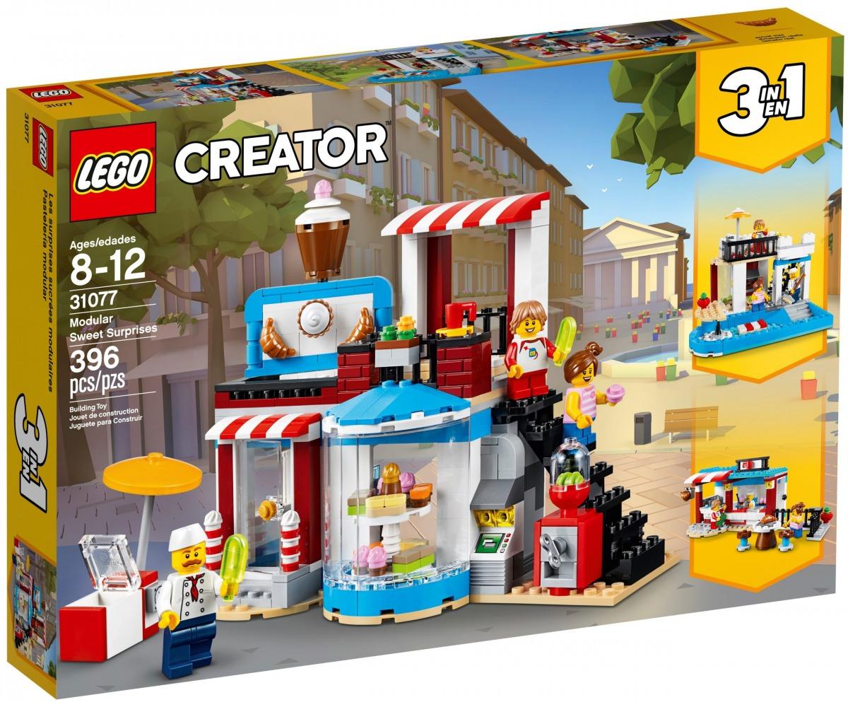 lego 31077 modular sweet surprises scaled