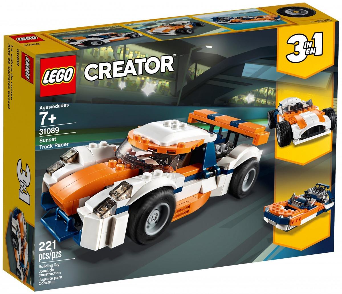 lego 31089 sunset track racer scaled