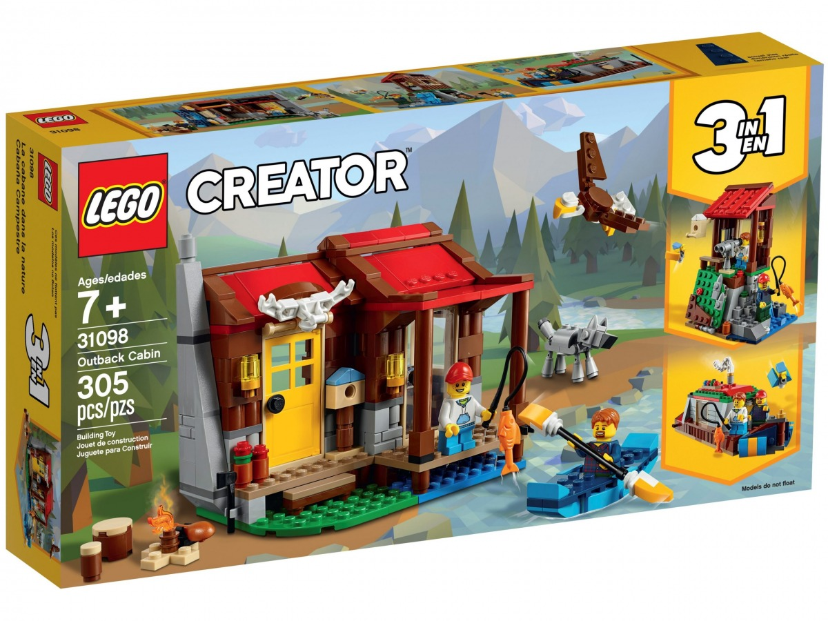 lego 31098 outback cabin scaled