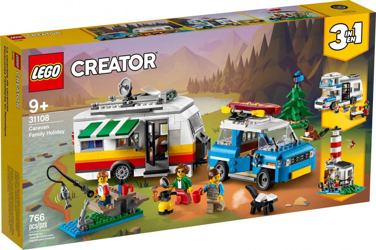 lego 31108 caravan family holiday scaled