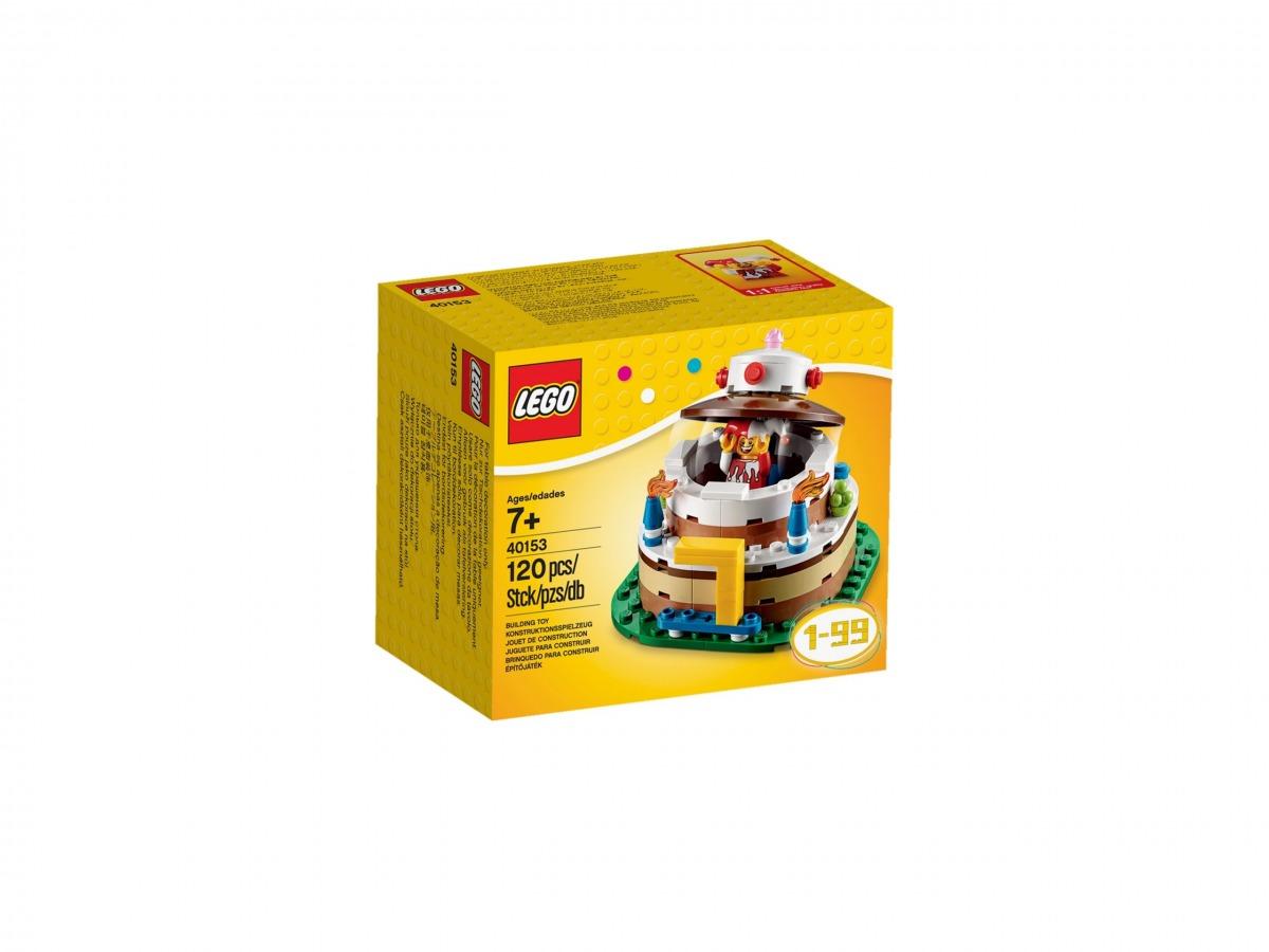 lego 40153 iconic birthday table decoration scaled