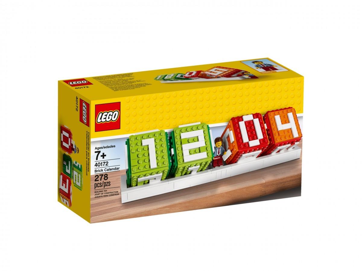 lego 40172 iconic brick calendar scaled