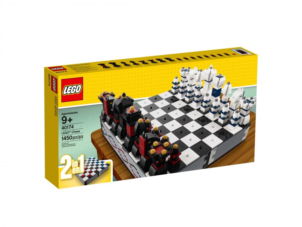 lego 40174 iconic chess set scaled