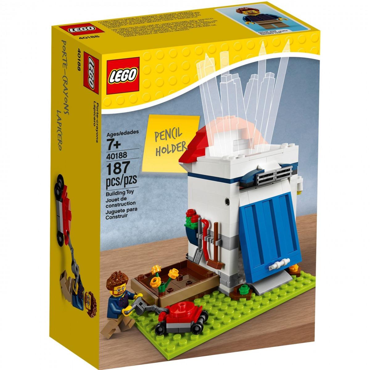 lego 40188 pencil pot scaled