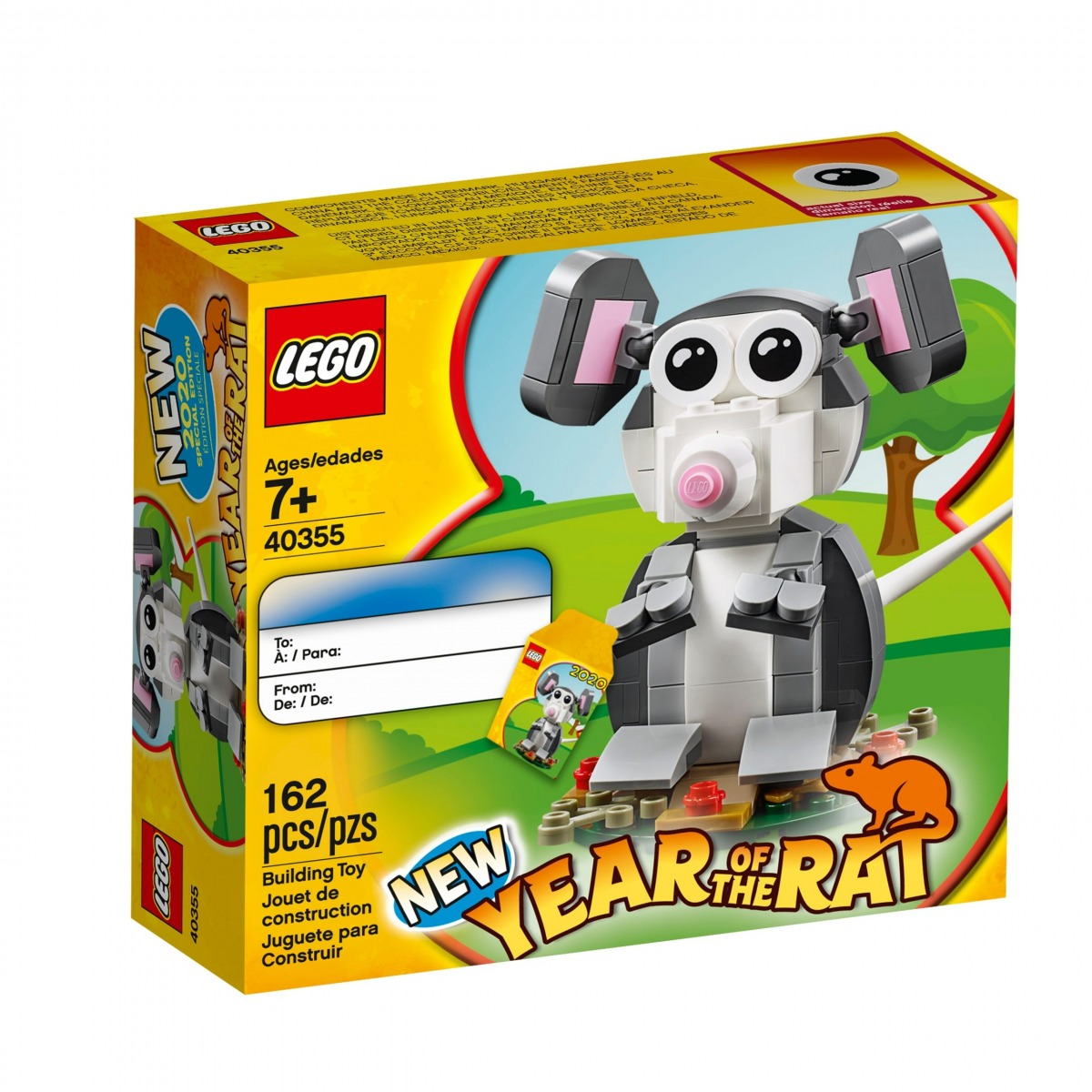 lego 40355 year of the rat scaled