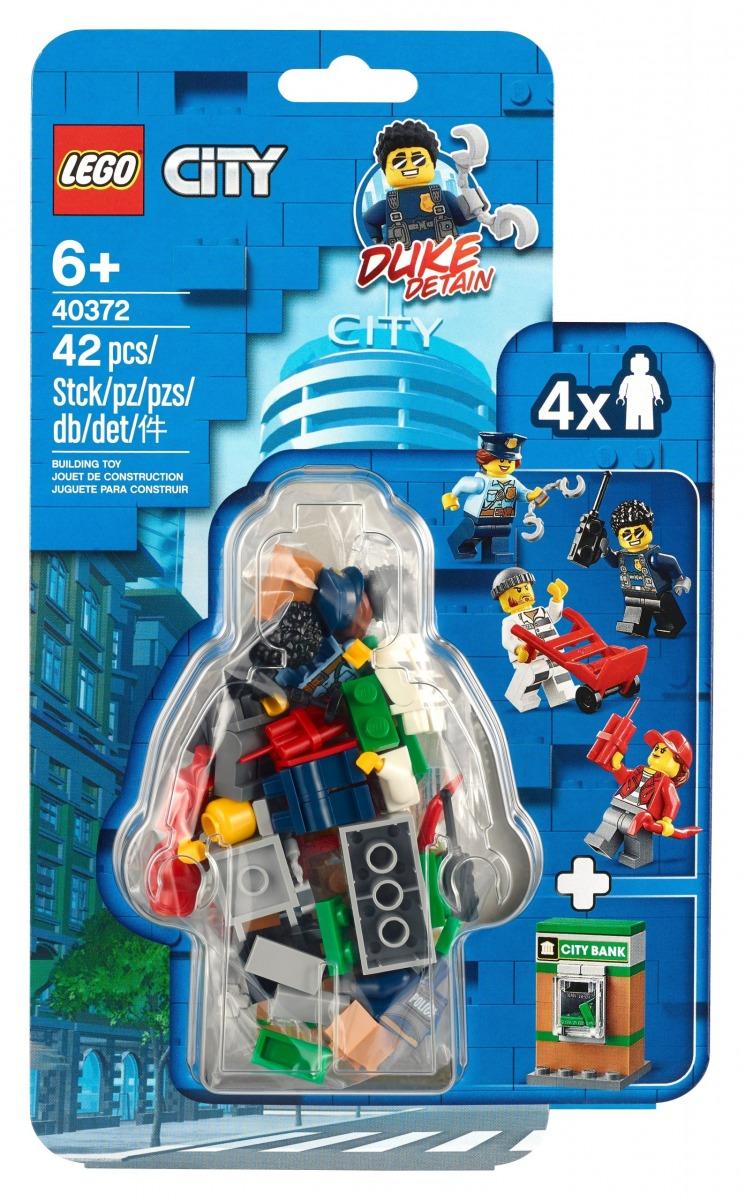 lego 40372 police mf accessory set scaled