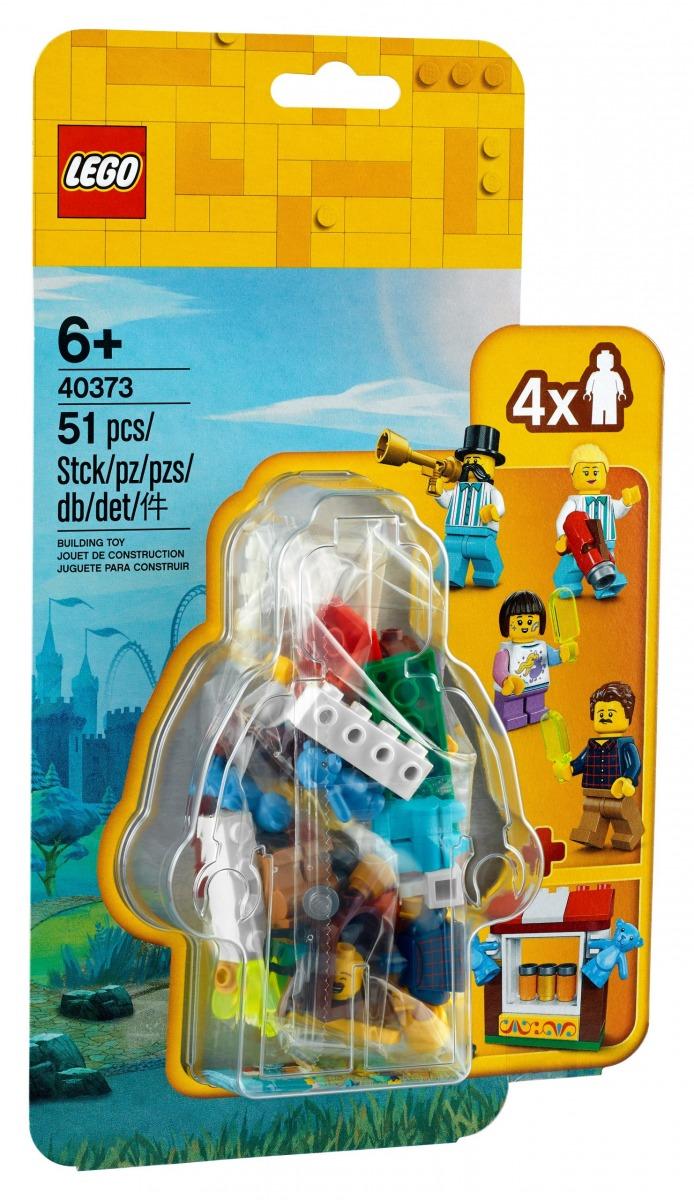 lego 40373 fairground mf acc set scaled