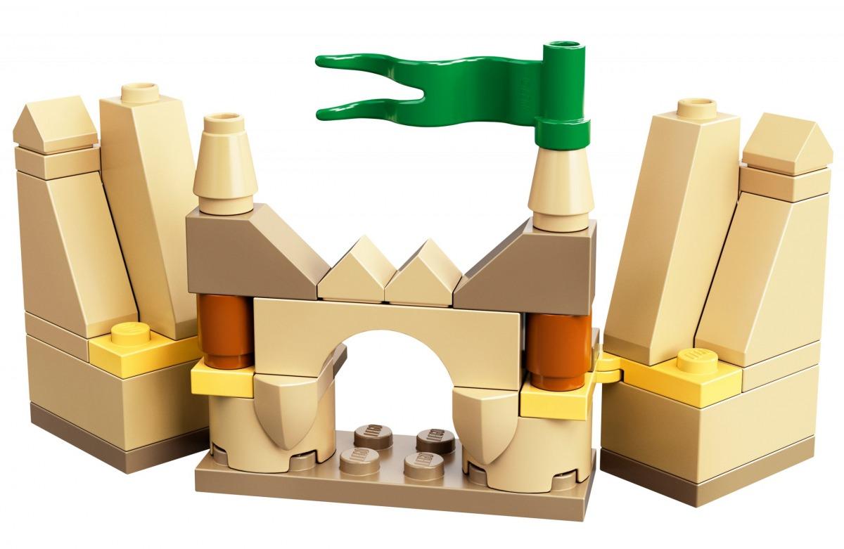 lego 40411 creative fun 12 in 1 scaled