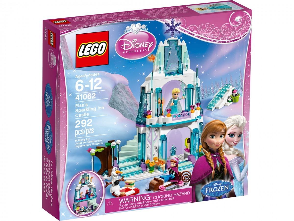 lego 41062 elsas sparkling ice castle scaled