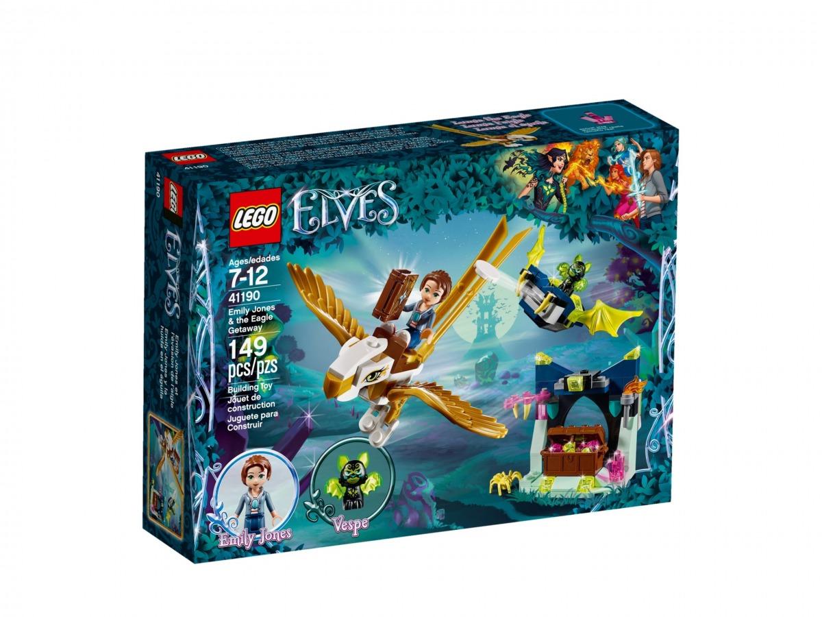 lego 41190 emily jones the eagle getaway scaled