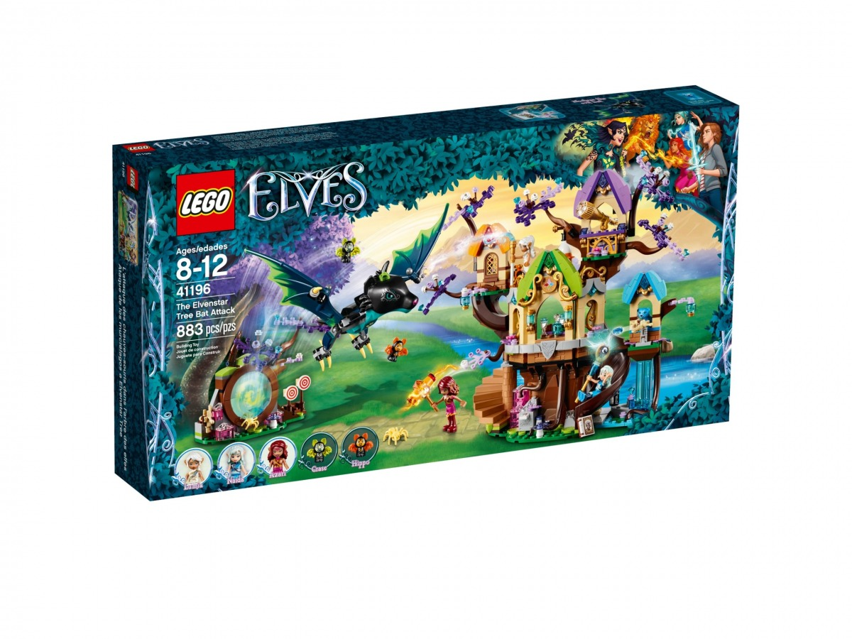 lego 41196 the elvenstar tree bat attack scaled