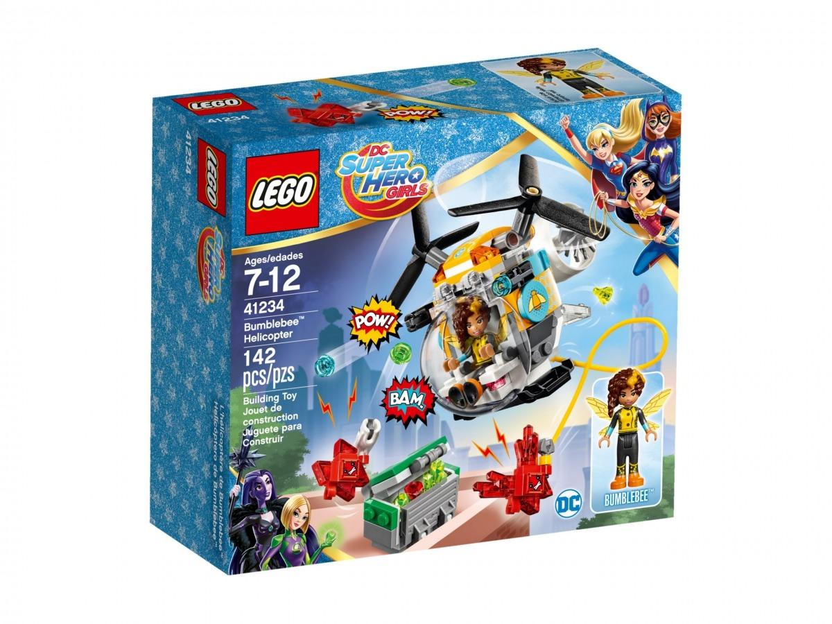 lego 41234 bumblebee helicopter scaled