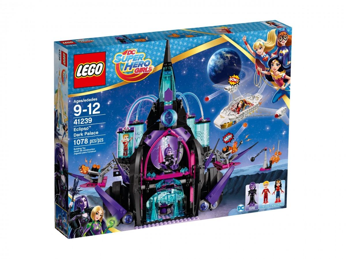 lego 41239 eclipso dark palace scaled