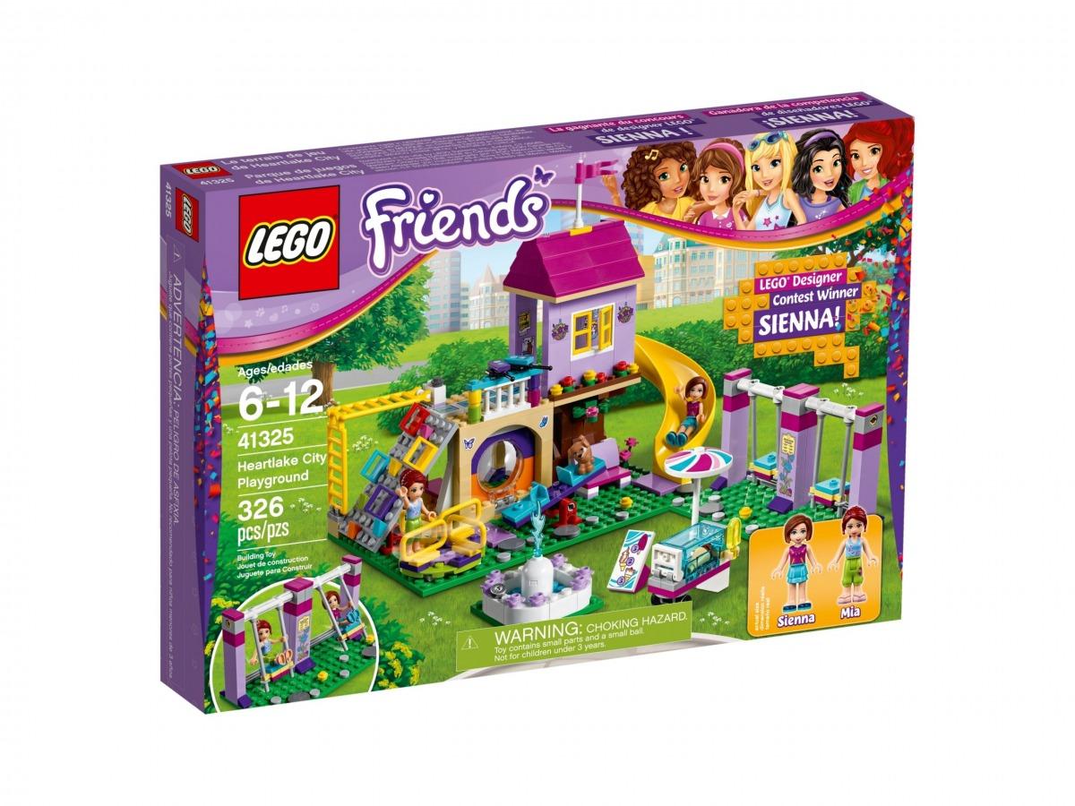 lego 41325 heartlake city playground scaled
