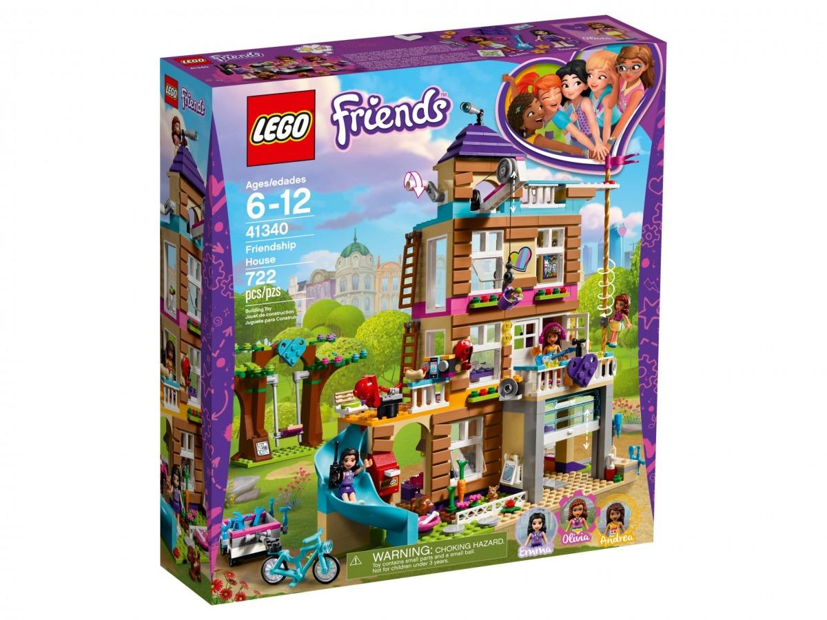 lego 41340 friendship house scaled