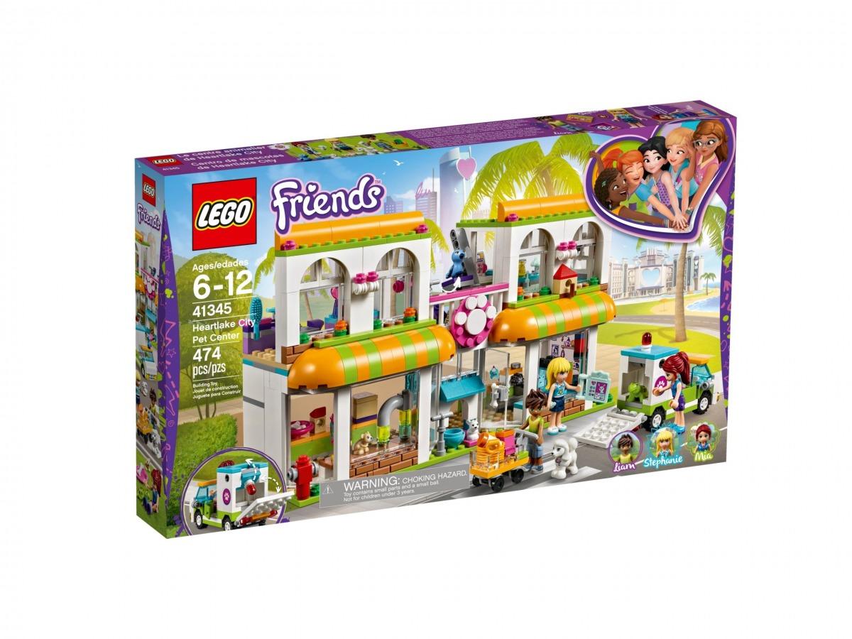 lego 41345 heartlake city pet center scaled