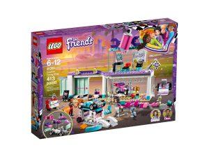 lego 41351 creative tuning shop