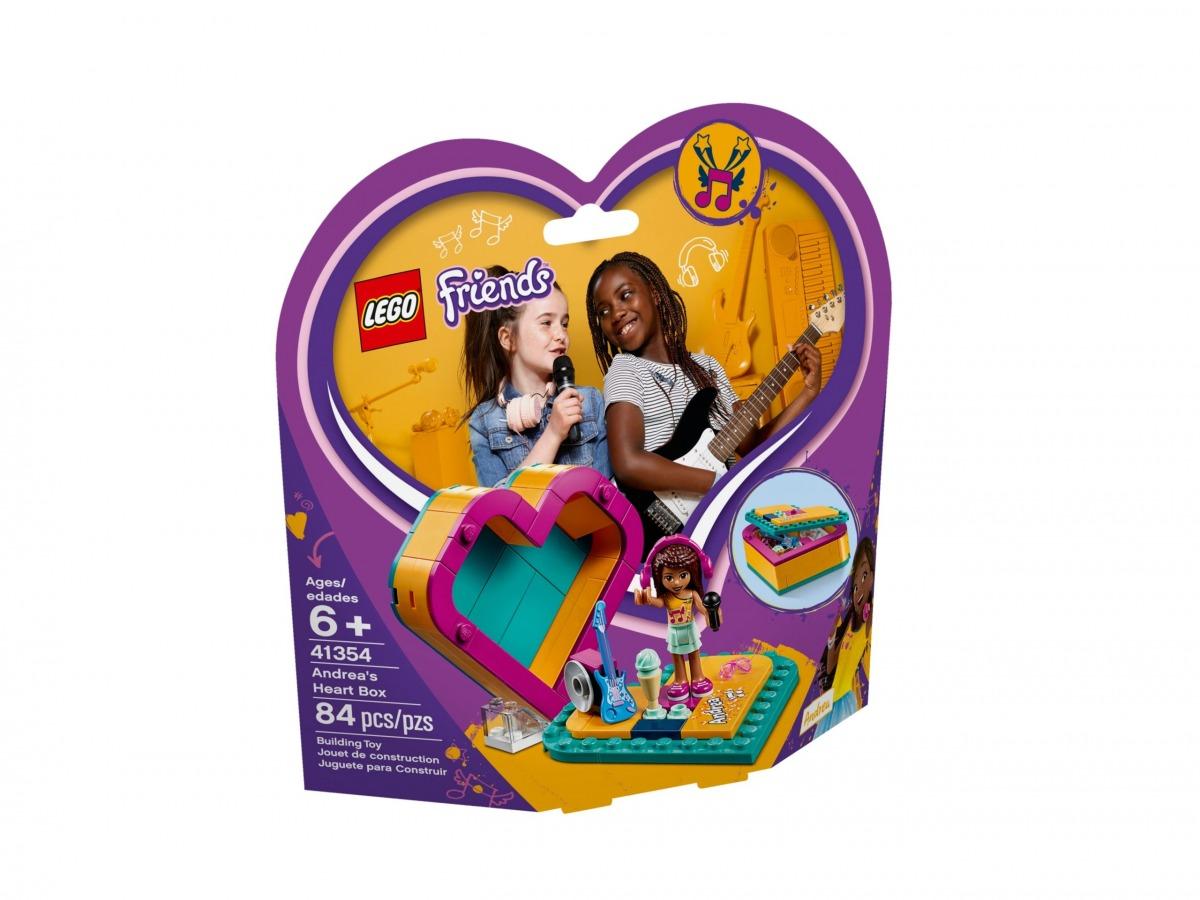 lego 41354 andreas heart box scaled
