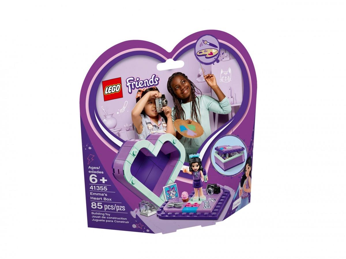 lego 41355 emmas heart box scaled