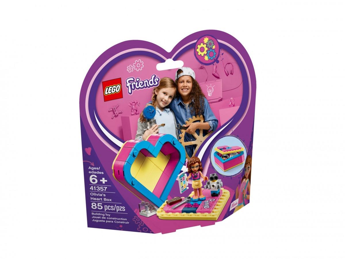 lego 41357 olivias heart box scaled
