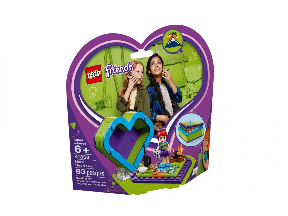 lego 41358 mias heart box scaled
