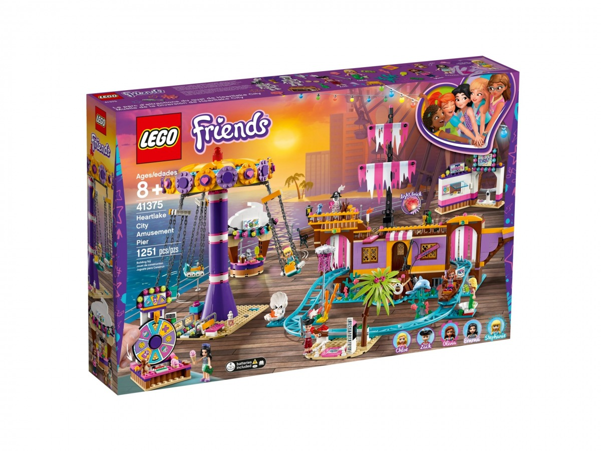 lego 41375 heartlake city amusement pier scaled