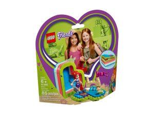 lego 41388 mias summer heart box
