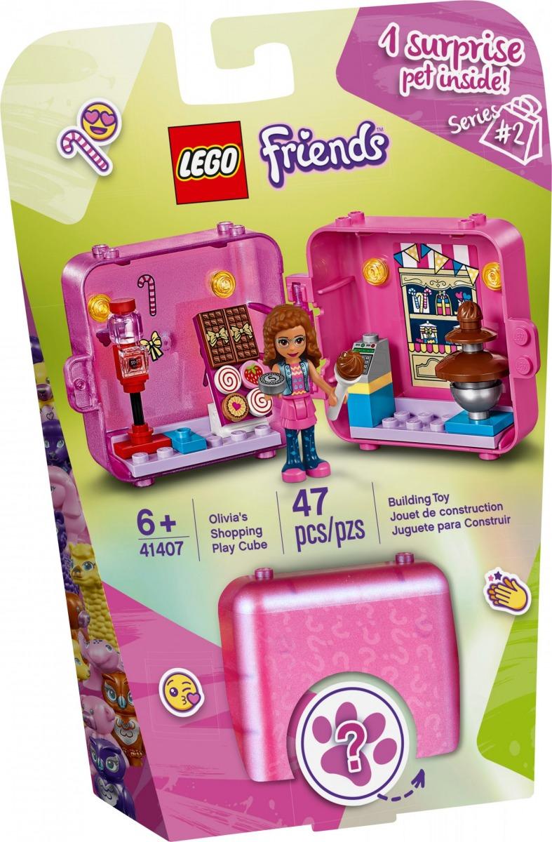 lego 41407 olivias shopping play cube scaled