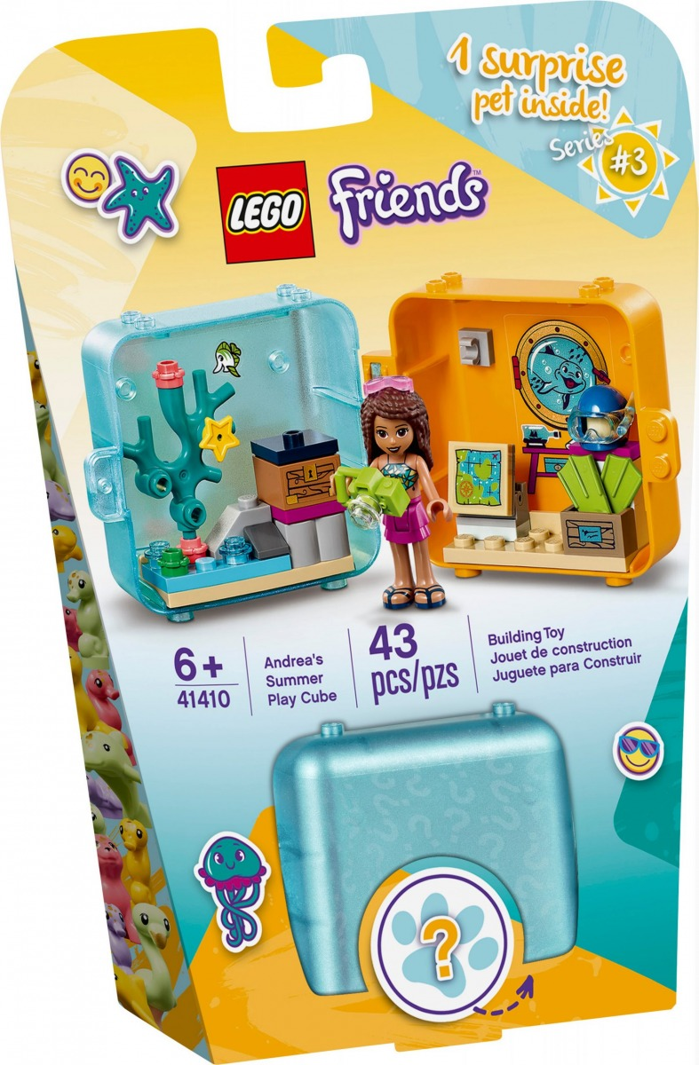 lego 41410 andreas summer play cube scaled