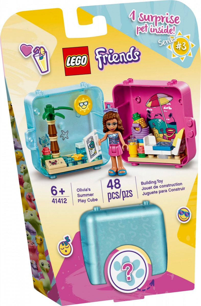 lego 41412 olivias summer play cube scaled