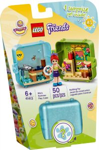 lego 41413 mias summer play cube
