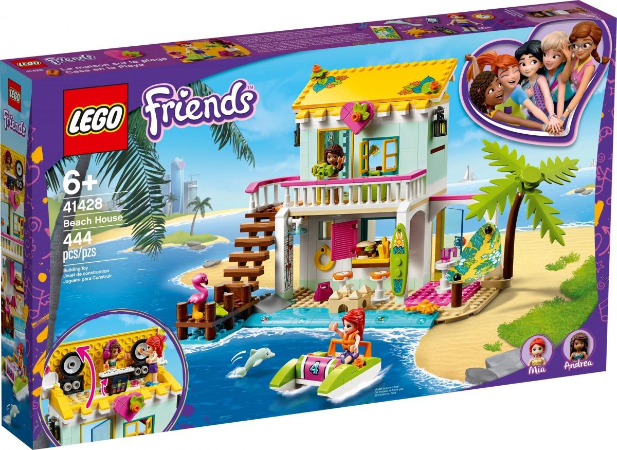 lego 41428 beach house scaled