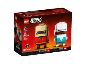 lego 41613 mr incredible frozone