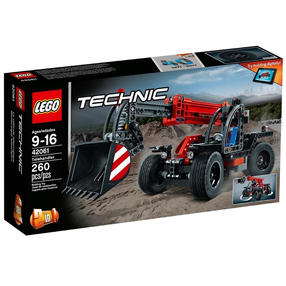 lego 42061 telehandler scaled