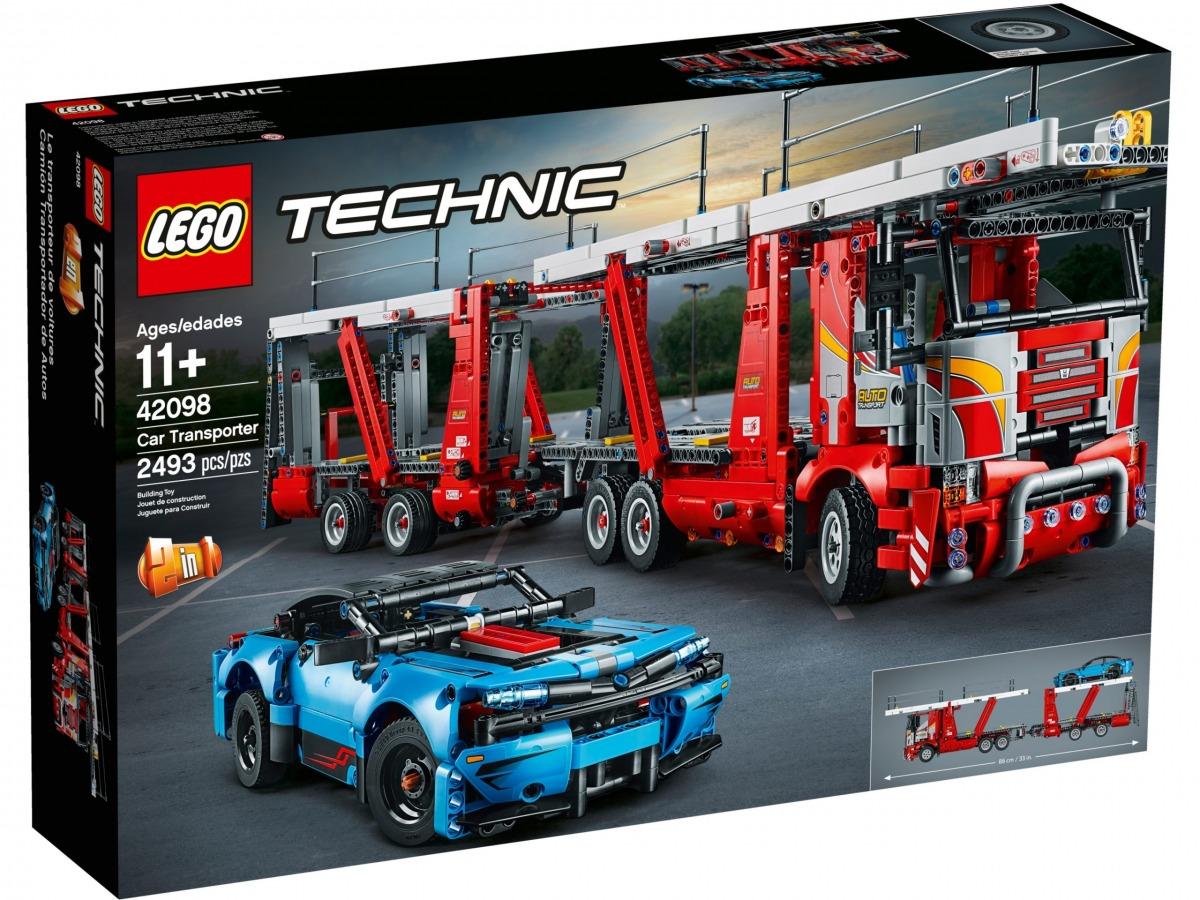 lego 42098 car transporter scaled