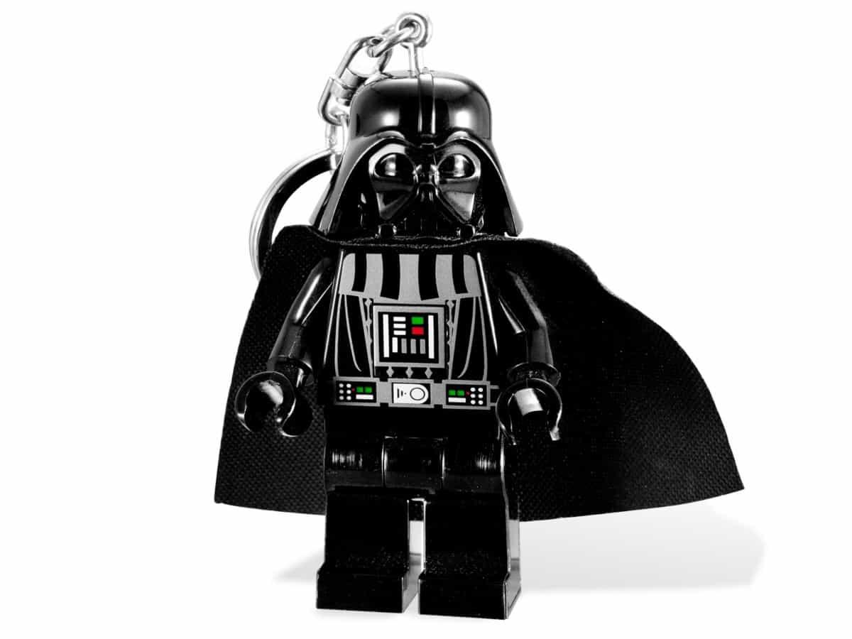 lego 5001159 star wars darth vader light keyring scaled